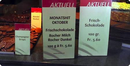 Monatshit