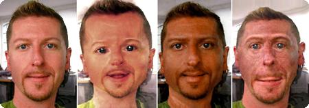 face_transformer.jpg