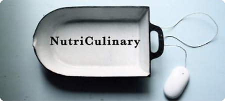 NutriCulinary