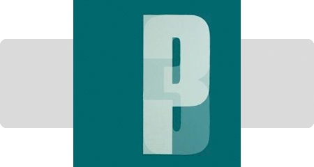 Portishead_Cover