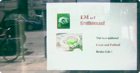 Essen_Live