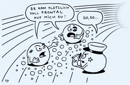 CERN_Cartoon