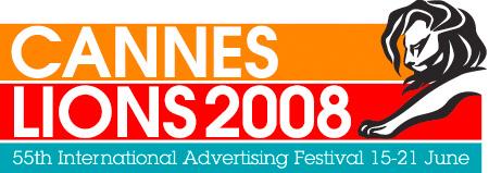 Cannes_Lions_2008