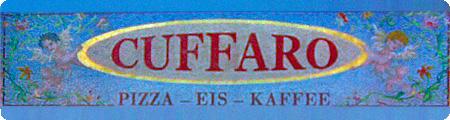 Eiscafé Cuffaro