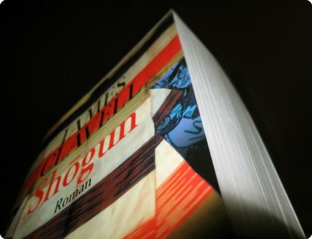 Bücherfragebogen 02