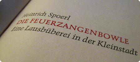 Bücherfragebogen 04