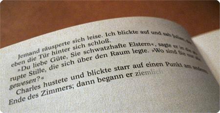 Bücherfragebogen 06